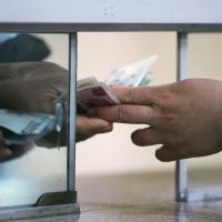 Depósitos en las entidades españolas para residentes en España y UE según el BDE