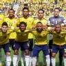 ¿cuales son los mejores futbolistas colombianos de la historia?