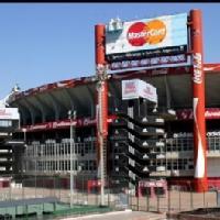 Mejor estadio de Argentina