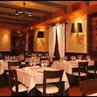 El mejor Restaurant de Santiago de Chile