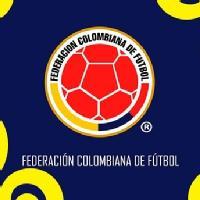 mejores jugadores de la seleccion colombia de todos los tiempos