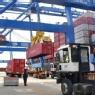Variaci�n mensual del �ndice de Precios de Exportaci�n de Productos Industriales seg�n el INE