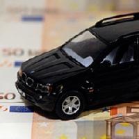 Importe medio de Impuesto de matriculación de Vehículos para CCAA y España según la AEAT