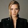 ¿Cuales son las mejores actrices europeas?
