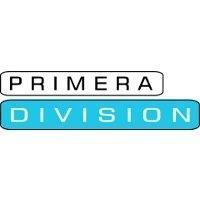 Campeonato de Primera División de fútbol de Argentina