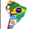Ranking paises latinos con mas turistas