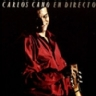 Mejores canciones de Carlos Cano