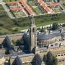 Ranking de edificios más altos de Asturias