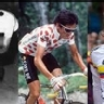 ¿Cuales son los mejores ciclistas colombianos de la historia?
