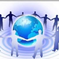 Sistemas de Informacion para Altos Ejecutivos