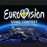 Clasificación Festival de Eurovisión 2016