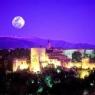 ¿Cuál es la ciudad más bonita de España?