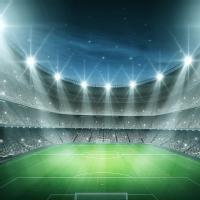¿Cuales son los mejores jugadores de fútbol actualmente?