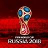 ¿Quién crees que ganará el Mundial de Rusia 2018?