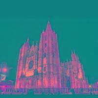 Mejor catedral de España