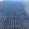 Lista de la mejor placa fotovoltaica del mundo