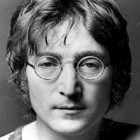 ¿Quiénes son los músicos y cantantes más influyentes en la historia de la música?