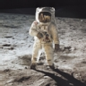 Ranking of the First Men to Walk on the Moon