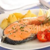 Ranking of the World's Most Delicious Fish