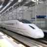 Ranking of the World's Fastest Trains