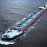 Ranking de los barcos más largos del mundo