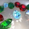 Ranking of the Most Valuable Precious Stones
