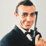 Ranking de las mejores pelculas de James Bond