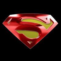 Ranking de las mejores películas de Superman