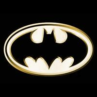 Ranking of the Best Batman Films