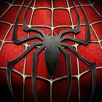 Ranking de las mejores películas de Spiderman