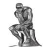 Ranking de los fil�sofos m�s relevantes de la historia
