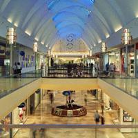 Ranking of Spain's Largest Shopping Malls