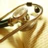 Ranking de los principales descubrimientos pendientes de la medicina