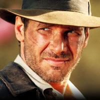 Ranking of the Best Indiana Jones Films
