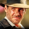 Ranking of the Best Indiana Jones Films
