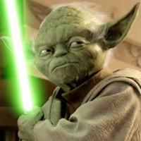 Ranking de las mejores pel�culas de Star Wars