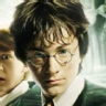 Ranking of the Best Harry Potter Films