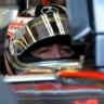 Ranking de los mejores pilotos de fórmula uno de la historia