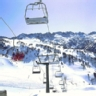 Ranking of the Iberian Peninsula's Best Ski Resorts