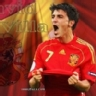 Best Player in the History of Spain's National Soccer Team