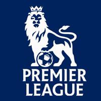 Classification of the English Soccer League, Premier League