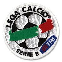 Clasificación de la liga de fútbol de Italia (Calcio Serie A)