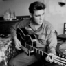 Ranking de los mejores lbumes de Elvis Presley