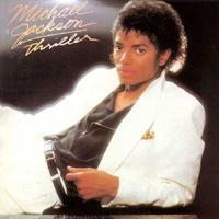 Ranking of Michael Jackson's Best Albums