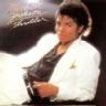 Ranking de los mejores álbumes de Michael Jackson