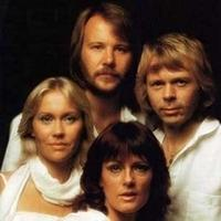 Ranking of Abba's Best Albums