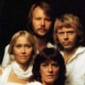 Ranking de los mejores lbumes de Abba