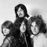 Ranking of Led Zeppelin's Best Albums