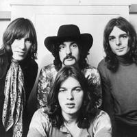 Ranking of Pink Floyd's Best Albums