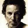 Ranking de los mejores álbumes de Bruce Springsteen
